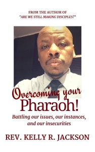 overcoming your pharaoh (2)-1